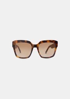 Vince FINLAY / Matilda Sunglasses