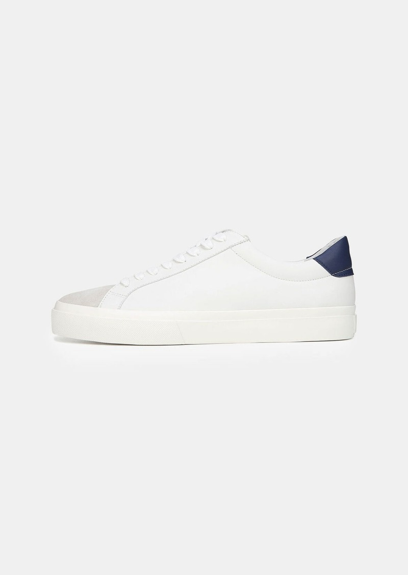 Vince Fulton Sneaker | Shoes