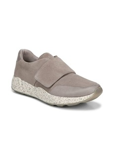 Vince Gage Suede & Leather Sneakers