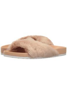 270938ea129 Vince Vince Rita Leather City Sandal