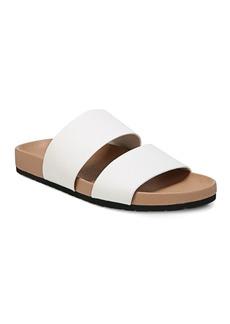 17d5c5fe364 Vince Vince Eastwood V-Strap Wraparound Sandal (Women)