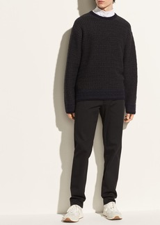Vince Slim Fit Chino