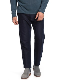 Vince Griffith Chino Pants