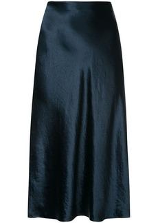 Vince high waisted skirt