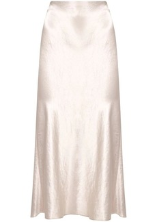 Vince high-waisted skirt