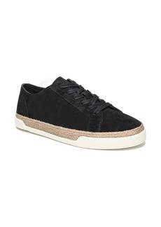 Vince Jadon Sport Suede Sneakers