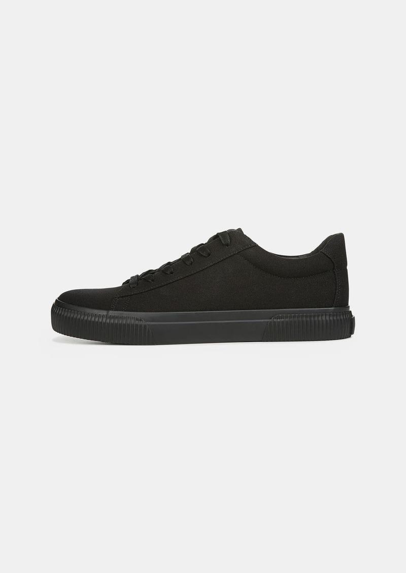 Vince Kurtis Sneaker