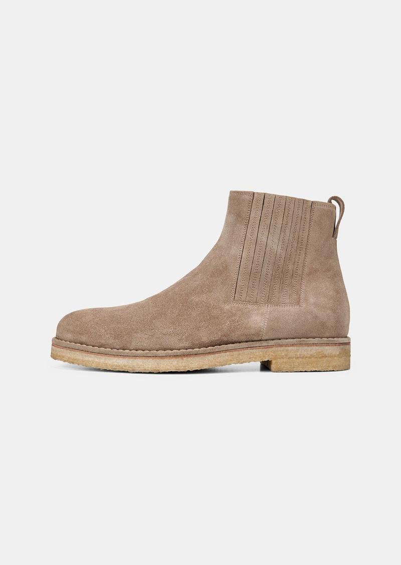 Vince Leather Carmine Boot