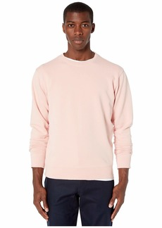 Vince Long Sleeve Crew Sweater