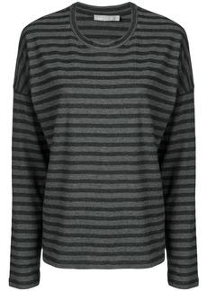 Vince longsleeved T-shirt