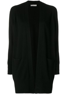 Vince loose knitted cardigan