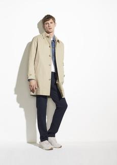 Vince Mac Coat