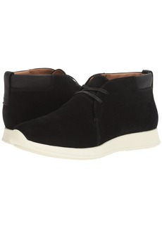 Vince Marcus Suede Chukka