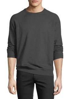 Vince Men's Crewneck Sweatshirt