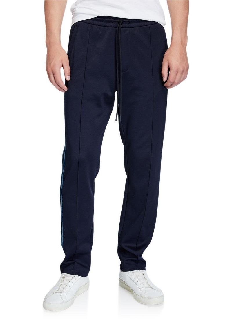 Vince Men's Elevated Track Pants