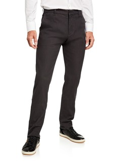 Vince Men's Griffith Chino Pants