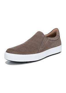 Vince Men's Lee Weatherproof Slip-On Sneakers