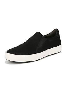Vince Men's Lee Weatherproof Slip-On Sneakers
