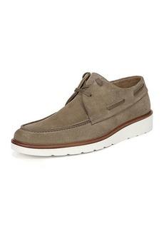 Vince Men's London Sport Suede Sneakers