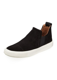 Vince Men's Lucio Suede Sneakers