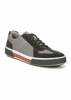 Vince Men's Rogue Suede Low-Top Sneakers