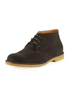 Vince Men's Scott Chukka Boots