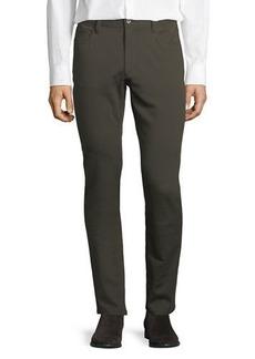 Vince Men's Skinny-Fit Denim Jeans