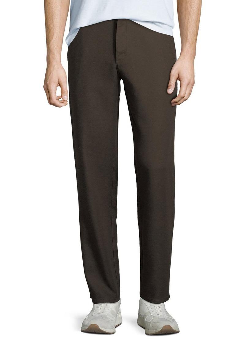 Vince Men's Utility Chino Pants