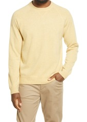 Men's Vince Cashmere Crewneck Sweater