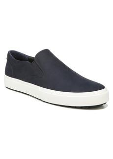 Men's Vince Franklin Water Resistant Slip-On Sneaker