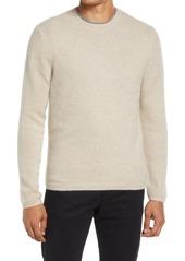Men's Vince Men's Crewneck Cashmere Sweater