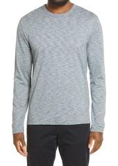 Men's Vince Mouline Cotton Long Sleeve T-Shirt