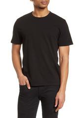 Men's Vince Solid T-Shirt