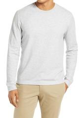 Men's Vince Slim Fit Sweater