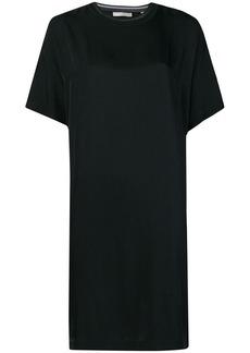 Vince mini T-shirt dress