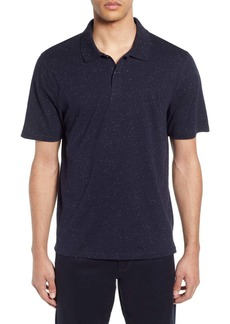 Vince Neps Slim Fit Polo