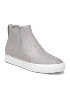 Vince Newlyn Slip-On Sneakers