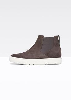 Vince Newlyn Sneaker