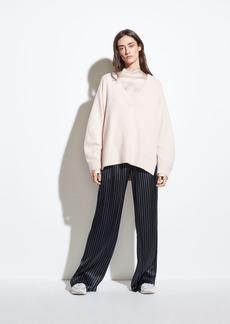 Vince Exclusive / Pajama Pant