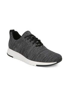 Vince Palo Knit Sneakers