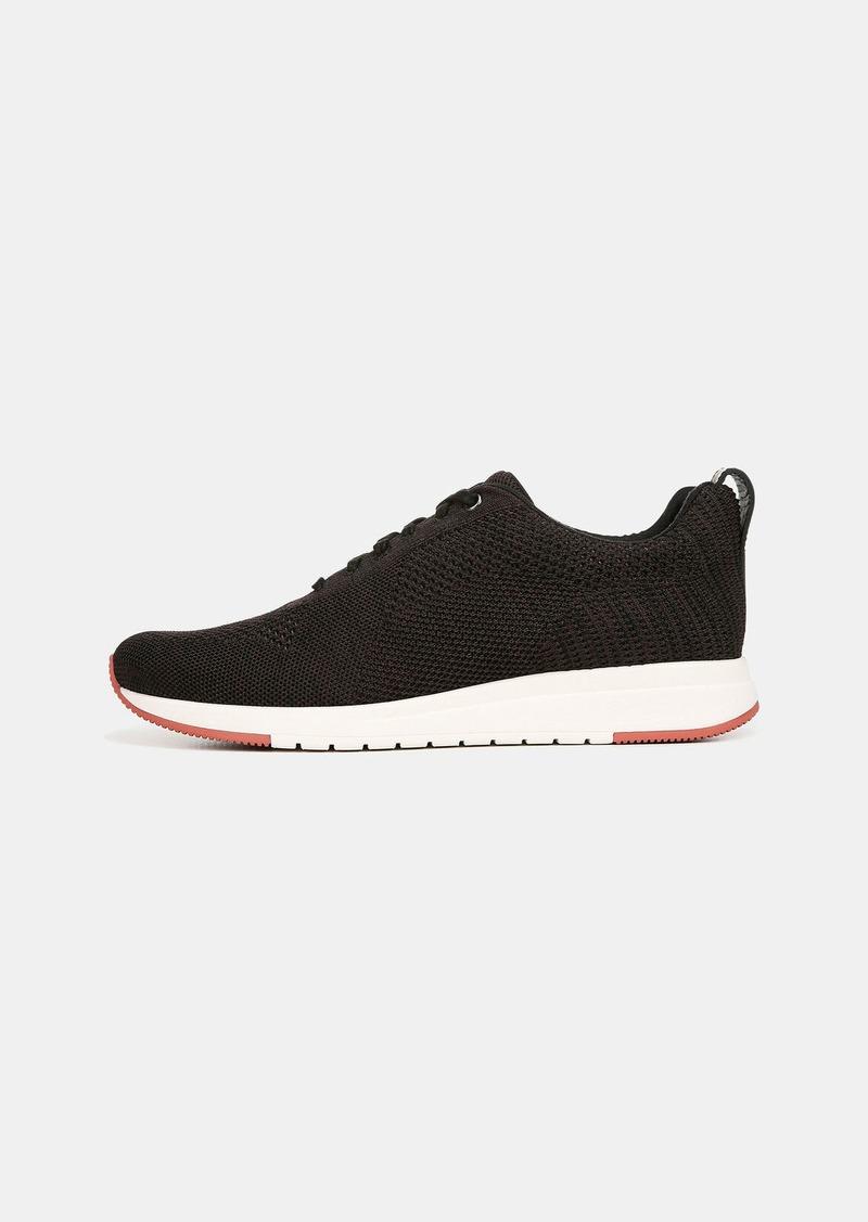 Vince Palo Sneaker