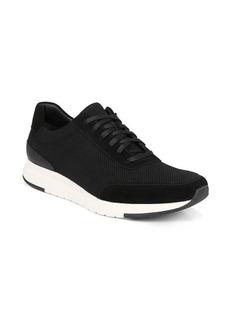 Vince Payton Mesh Sneakers