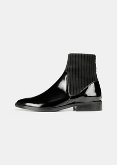 Vince Perlow Ankle Boot