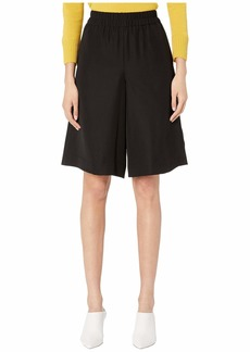 Vince Pull-On Shorts