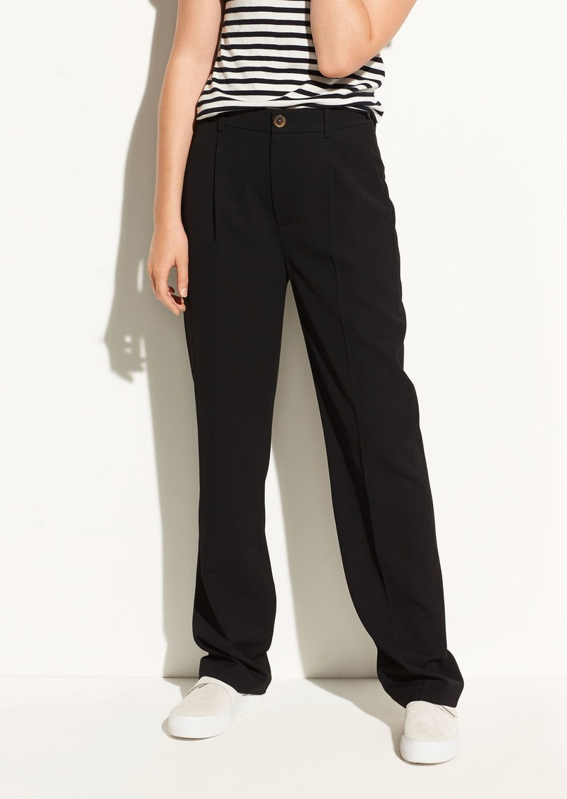 7cc5c22bd Vince Relaxed Trouser | Casual Pants