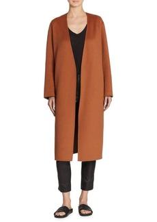 Vince Reversible Coat