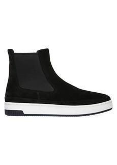 Vince Rhys Sock Sneakers