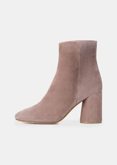 Vince Ridley Suede Boot