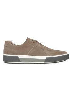 Vince Rogue Suede Sneakers