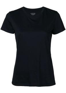 Vince round neck T-shirt